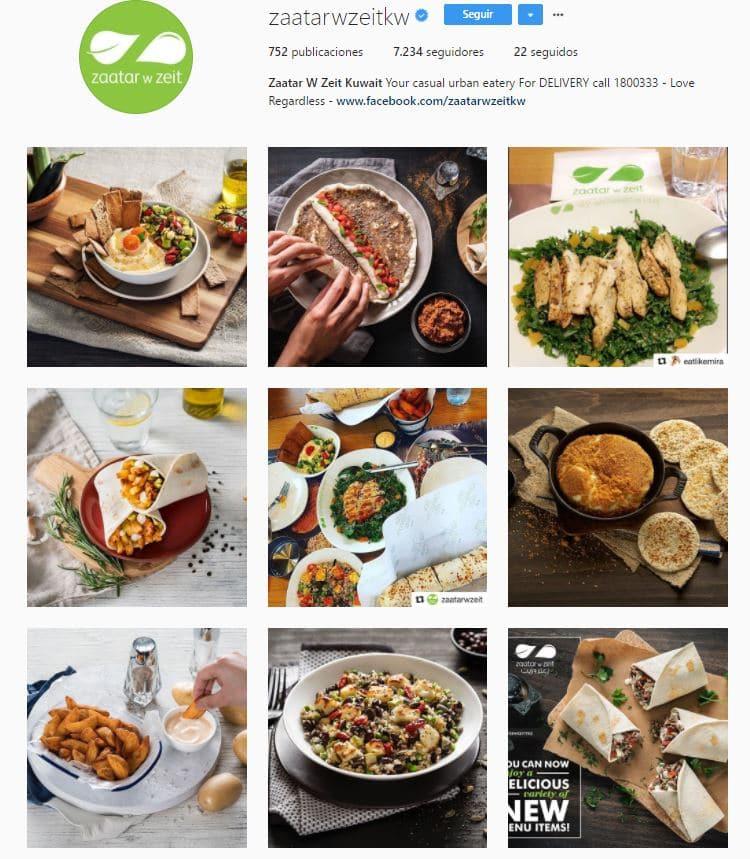 Ideas para atraer clientes a un restaurante