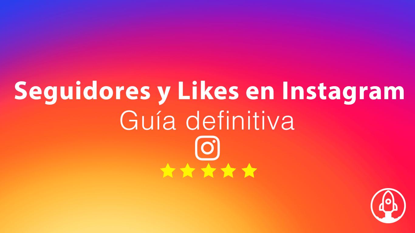 Como conseguir seguidores en Instagram - Mejores Hashtags