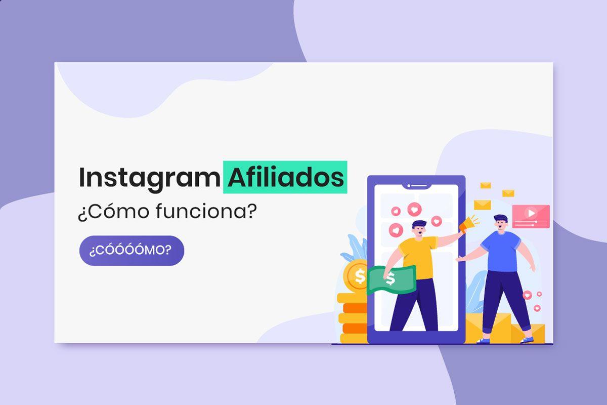 instagram afiliados